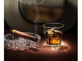 АМИГО - магазин настоящих сигар