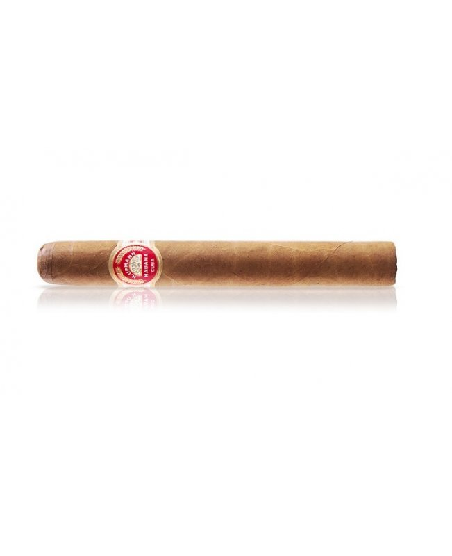 Сигары H.UPMANN REGALIAS