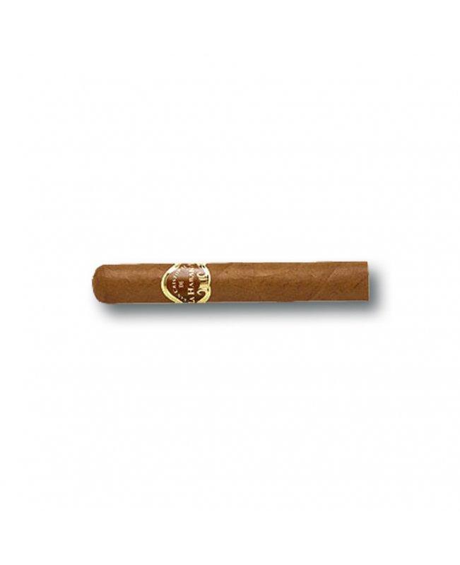 Сигары SAN CRISTOBAL DE LA HABANA EL PRINCIPE