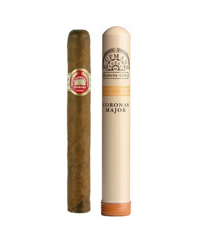 Сигары H.UPMANN CORONAS MAJOR
