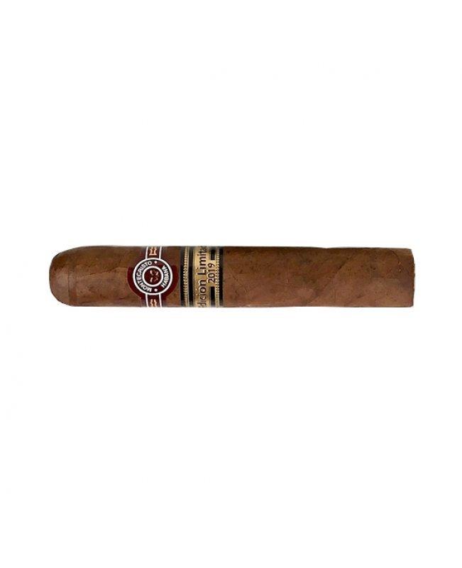 Сигары MONTECRISTO SUPREMOS-2019