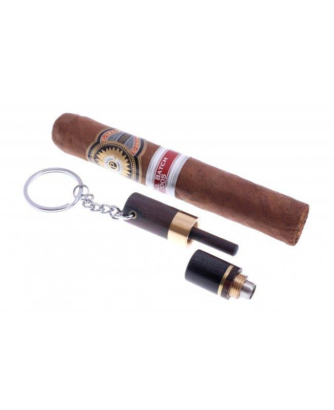 """Пробойник сигарный Passatore """"Сигара"""", дерево"""