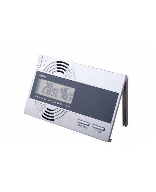 Термо-Гигрометр Passatore цифровой