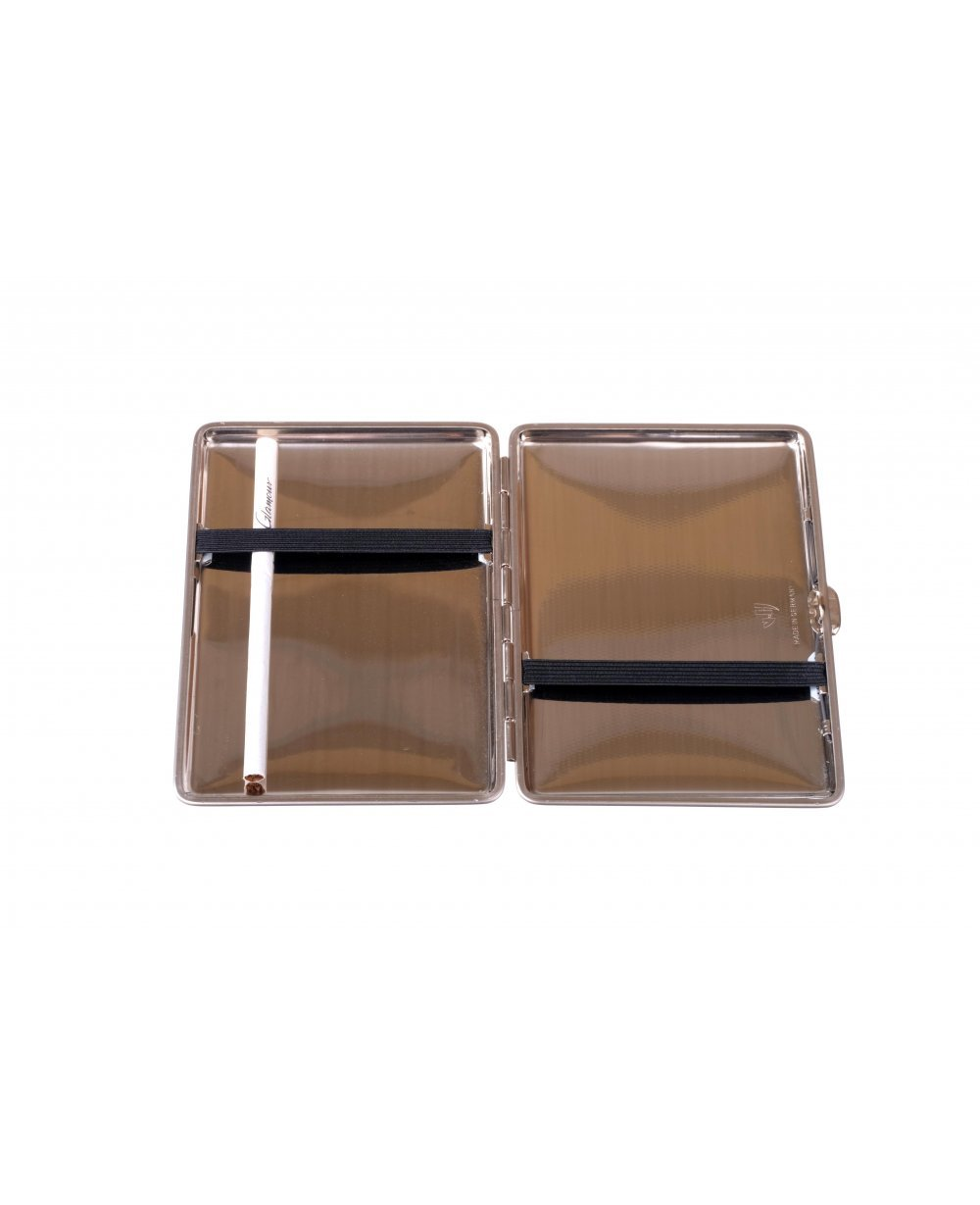 Портсигар для 100 мм сигарет купить куплю электронные сигареты опт