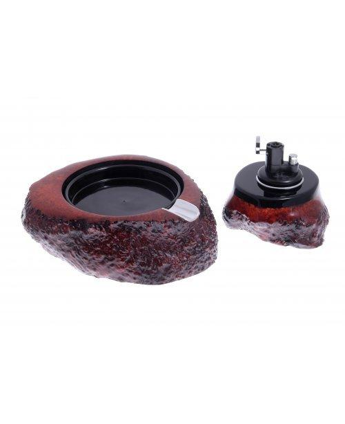 Настольный набор сигарных аксессуаров Mastro de Paja