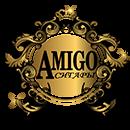 АМИГО  - магазин Кубинских сигар